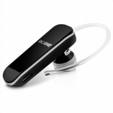 ACME BH07 bluetooth peakomplekt