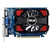ASUS GT730-2GD3/ PCIE 2.0/ 2GB  graafikakaart