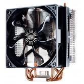 Cooler Master HYPER T4  protsessori jahutus