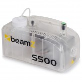 BeamZ  S500PC suitsumasin, 500W
