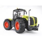 Bruder  Claas Xerion 5000 traktor 03015