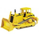 Bruder Caterpillar buldooser 02422