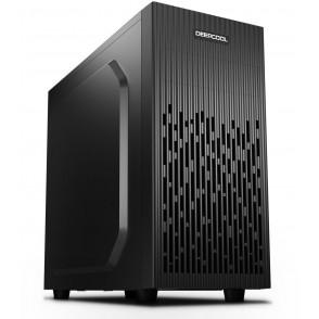 Kasutatud mänguri arvuti Core i5