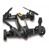 Syma X9 lendav droonauto