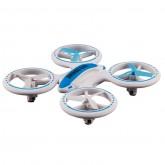 DWI 398 UFO  droon
