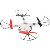 WLtoys V686  droon