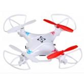 Lian Sheng LS-115 Nano droon