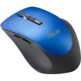ASUS WT425 juhtmeta hiir