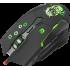 Defender Killer GM-170L juhtmega USB hiir ja hiirematt
