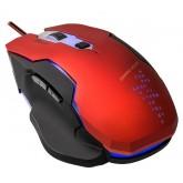Speedlink Contus SL-680002 juhtmega hiir, USB