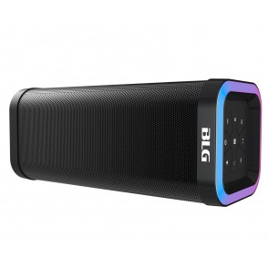 BLG MB200R kaasaskantav Bluetooth kõlar, 180W