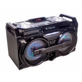 iDance Party Box kaasaskantav kõlar, 100W