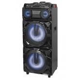 Trevi XF 3800 KB võimendiga kõlar, 300W