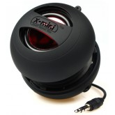 X-Mini II Capsule kaasaskantav kõlar