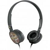 Defender Accord HN-048B kõrvaklapid mikrofoniga