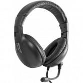 Defender Bravo HN-015 kõrvaklapid mikrofoniga