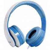 Defender Accord-16 kõrvaklapid mikrofoniga