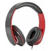 Defender Accord-169 kõrvaklapid mikrofoniga