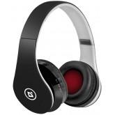 Defender B550 Bluetooth juhtmeta kõrvaklapid