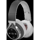 Defender B600 Bluetooth juhtmeta kõrvaklapid