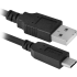 Defender USB - USB Type C kaabel