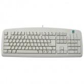 A4Tech Slim кlaviatuur, PS2