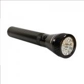 Camelion CT-4005 LED taskulamp