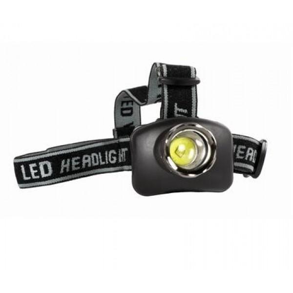 e6469ce4fd0 Camelion CT-4007 LED otsmikulamp