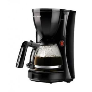 Maxwell MW-1651 kohvimasin, 650W