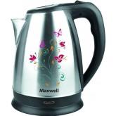 Maxwell MW-1074 elektriline veekeetja