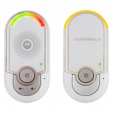 Motorola MBP8 DECT beebimonitor