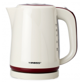 Tiross TS-495 elektriline veekeetja