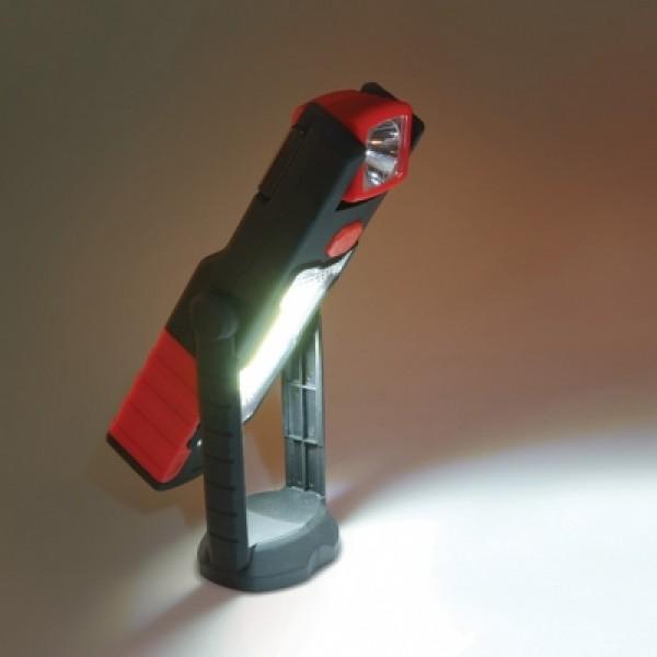 5449ef207ee Tiross TS-1842 LED multifunktsionaalne lamp