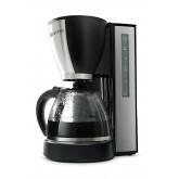 Vitek VT-1509 kohvimasin, 870W