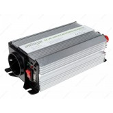 EnerGenie PWC-032 inverter, 300 W