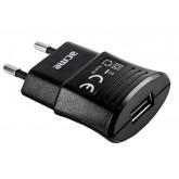 Acme USB toalaadija 1,2A