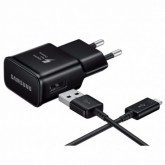 Samsung USB-C kiirlaadija, 2A