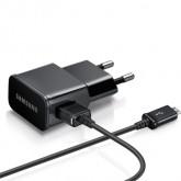 Samsung micro USB toalaadija, 2A