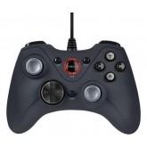 Speedlink Xeox Pro USB mängupult