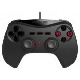 Speedlink Strike NX PC mängupult