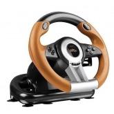 Speedlink Drift O.Z. rool ja pedaalid