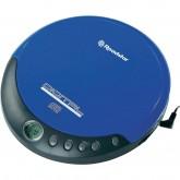 Roadstar PCD-290CD kaasaskantav CD mängija