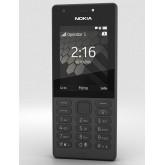 Mobiiltelefon Nokia 216