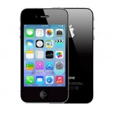 iPhone 4 8GB Black, KASUTATUD