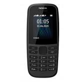 Mobiiltelefon Nokia 105 (2019) must