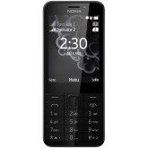 Mobiiltelefon Nokia 230