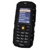 Mobiiltelefon Erifon Rock V4