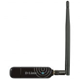 D-LINK DWA-137, N300 Wireless USB Adapter
